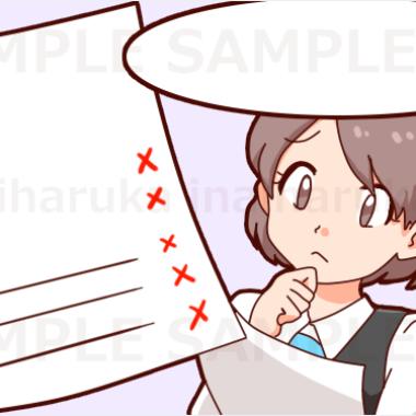 記事挿絵(マネットカードローン2記事)